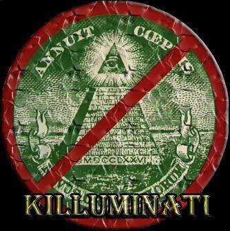 The killuminati
